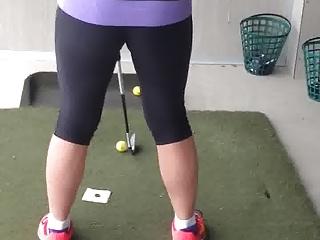 25yr nice ass