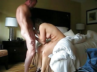 big cock wishes he lasts more than a minute