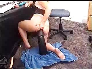 BJSEXTREMESEX Video Sep 2003
