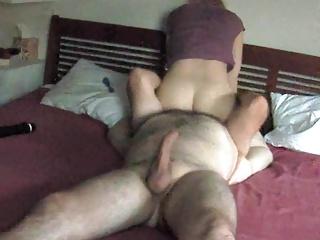blowjob , pussy licking