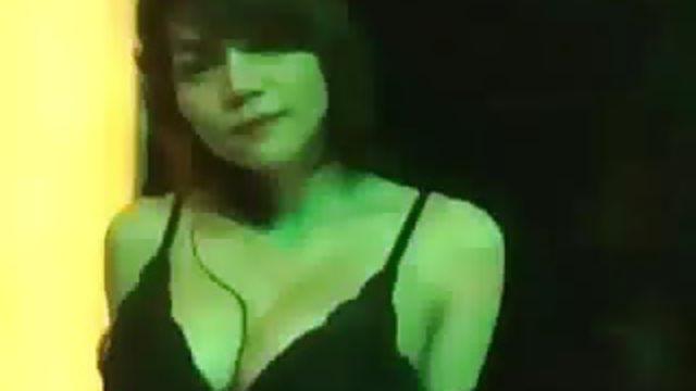 DJ KATTY BUTTERFLY – BIG BOOBS BITCH 3