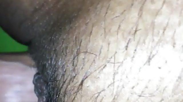 hey look bitch pussy fucked good