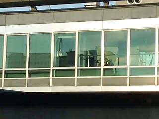 Hotel Spy Vienna