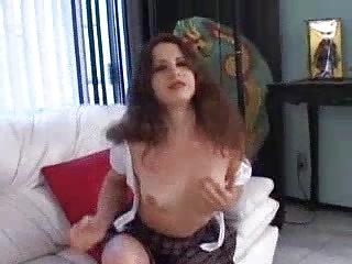 Il mio culetto( my ass)