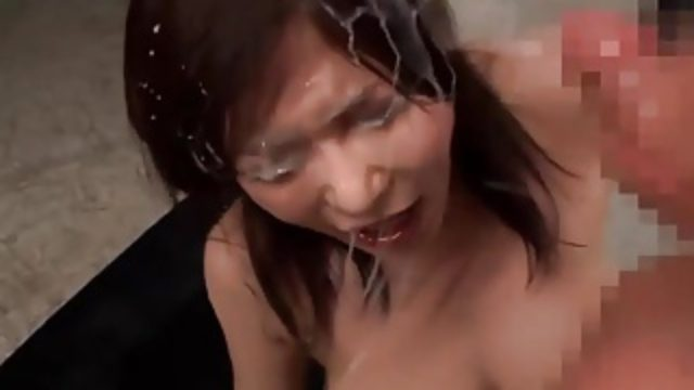 jav beutiful girl sex