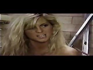 Lesbian assfuck gangbang Vintage