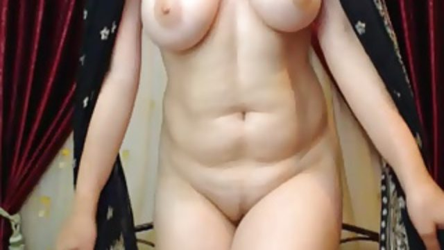 Nightwish lorena ass shaking
