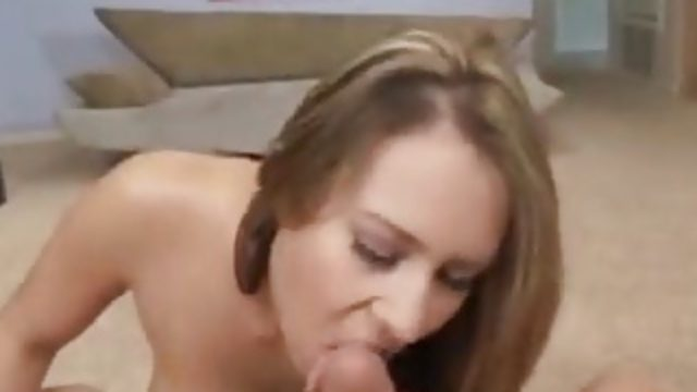 one-hot-bj_01