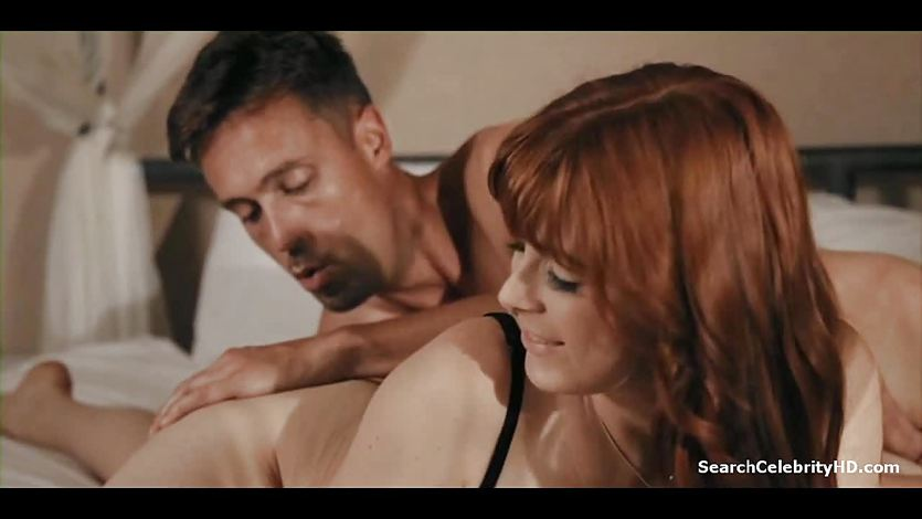 Penny Pax – Submission Of Emma Marx: Exposed