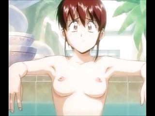 Plastic Little (all nude scenes) HD