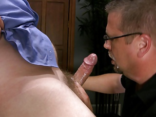 ROB BROWN: LUNCH MEAT CLIP 8