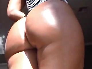 Sandra Romain 7