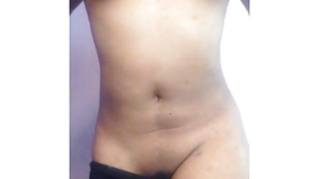 sri-lankan-girlfriend_01