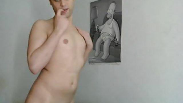 webcam-session-2_01