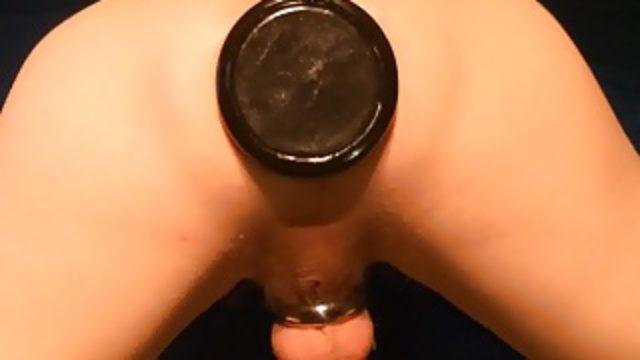 XXL Plug